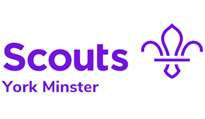 York Minster Scout Group